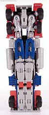 Transformers Revenge of the Fallen Optimus Prime - Image #45 of 197