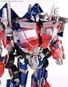Transformers Revenge of the Fallen Optimus Prime - Image #85 of 197