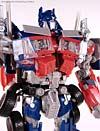 Transformers Revenge of the Fallen Optimus Prime - Image #90 of 197