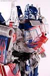 Transformers Revenge of the Fallen Optimus Prime - Image #92 of 197
