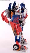 Transformers Revenge of the Fallen Optimus Prime - Image #94 of 197