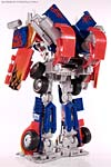 Transformers Revenge of the Fallen Optimus Prime - Image #97 of 197