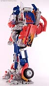 Transformers Revenge of the Fallen Optimus Prime - Image #98 of 197