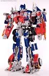 Transformers Revenge of the Fallen Optimus Prime - Image #99 of 197