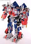 Transformers Revenge of the Fallen Optimus Prime - Image #100 of 197