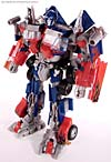 Transformers Revenge of the Fallen Optimus Prime - Image #104 of 197
