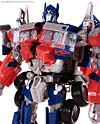 Transformers Revenge of the Fallen Optimus Prime - Image #105 of 197