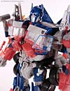 Transformers Revenge of the Fallen Optimus Prime - Image #107 of 197
