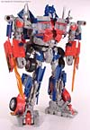 Transformers Revenge of the Fallen Optimus Prime - Image #138 of 197