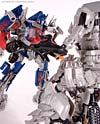 Transformers Revenge of the Fallen Optimus Prime - Image #166 of 197