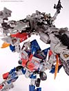 Transformers Revenge of the Fallen Optimus Prime - Image #173 of 197
