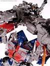 Transformers Revenge of the Fallen Optimus Prime - Image #174 of 197
