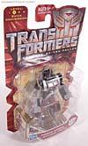Transformers Revenge of the Fallen Power Armor Optimus Prime - Image #3 of 96