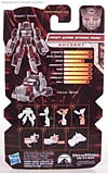 Transformers Revenge of the Fallen Power Armor Optimus Prime - Image #5 of 96