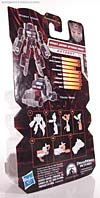 Transformers Revenge of the Fallen Power Armor Optimus Prime - Image #8 of 96