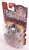 Transformers Revenge of the Fallen Power Armor Optimus Prime - Image #10 of 96