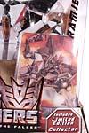 Transformers Revenge of the Fallen Ramjet - Image #4 of 106