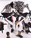 Transformers Revenge of the Fallen Ramjet - Image #99 of 106