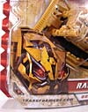Transformers Revenge of the Fallen Rampage - Image #3 of 88