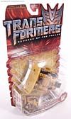 Transformers Revenge of the Fallen Rampage - Image #4 of 88