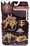 Transformers Revenge of the Fallen Rampage - Image #7 of 88