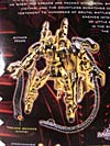 Transformers Revenge of the Fallen Rampage - Image #10 of 88