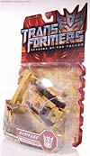 Transformers Revenge of the Fallen Rampage - Image #14 of 88