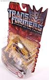 Transformers Revenge of the Fallen Rampage - Image #15 of 88