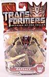 Transformers Revenge of the Fallen Ransack - Image #1 of 89