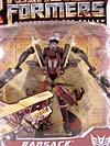 Transformers Revenge of the Fallen Ransack - Image #2 of 89