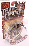 Transformers Revenge of the Fallen Ransack - Image #3 of 89