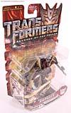 Transformers Revenge of the Fallen Ransack - Image #3 of 89
