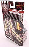 Transformers Revenge of the Fallen Ransack - Image #4 of 89