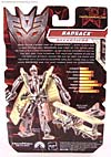 Transformers Revenge of the Fallen Ransack - Image #5 of 89