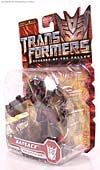 Transformers Revenge of the Fallen Ransack - Image #8 of 89