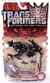 Transformers Revenge of the Fallen Ravage - Image #1 of 91