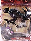Transformers Revenge of the Fallen Ravage - Image #2 of 91