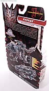 Transformers Revenge of the Fallen Ravage - Image #5 of 91