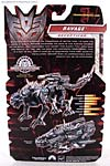 Transformers Revenge of the Fallen Ravage - Image #6 of 91