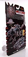 Transformers Revenge of the Fallen Ravage - Image #11 of 91