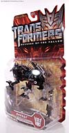 Transformers Revenge of the Fallen Ravage - Image #12 of 91