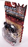 Transformers Revenge of the Fallen Ravage - Image #13 of 91