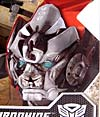 Transformers Revenge of the Fallen Recon Ironhide - Image #6 of 163