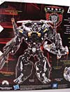 Transformers Revenge of the Fallen Recon Ironhide - Image #12 of 163