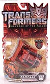 Transformers Revenge of the Fallen Rampage - Image #1 of 117