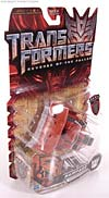 Transformers Revenge of the Fallen Rampage - Image #5 of 117