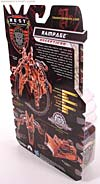 Transformers Revenge of the Fallen Rampage - Image #6 of 117