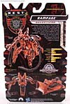 Transformers Revenge of the Fallen Rampage - Image #7 of 117