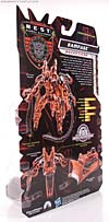 Transformers Revenge of the Fallen Rampage - Image #12 of 117
