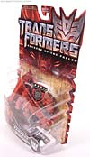 Transformers Revenge of the Fallen Rampage - Image #14 of 117